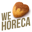 We love Horeca